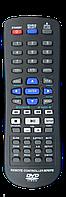 Пульт для dvd Elenberg R707E