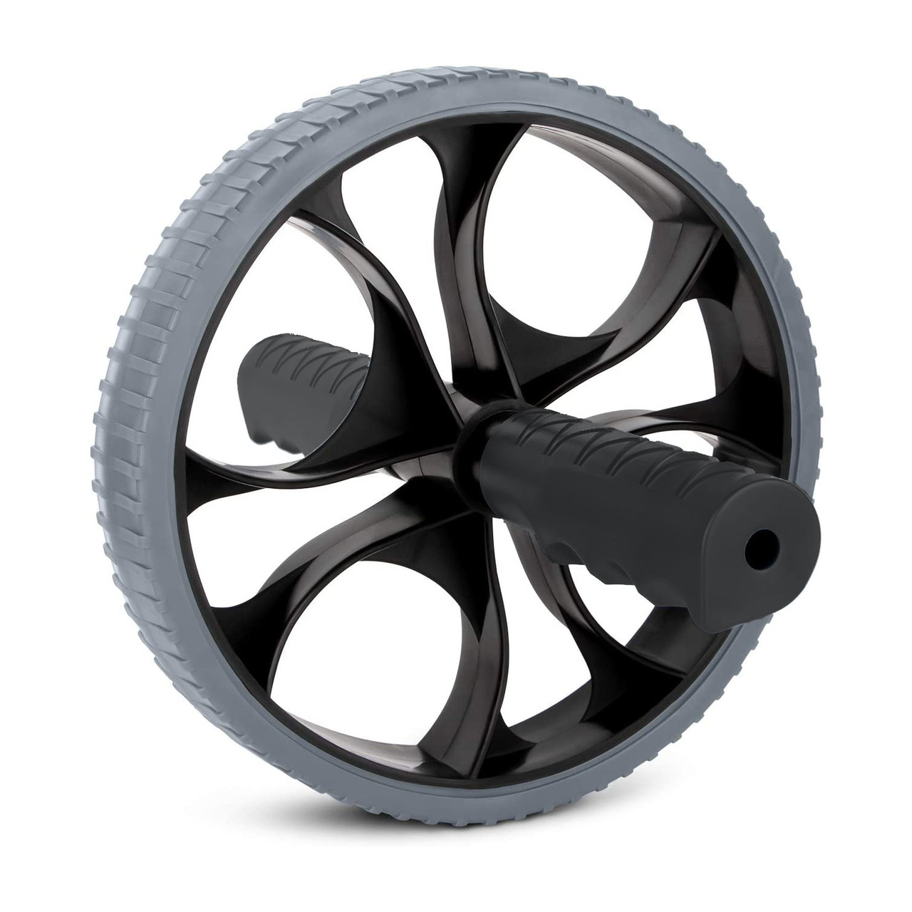 Колесо для пресса Wheel Slim