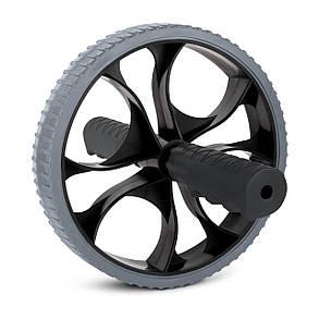 Колесо для пресса Wheel Slim, фото 2