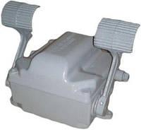 Командоконтроллер ЭК-8200, ЭК8200, ЭК 8200, ЄК8200, ЄК 8200, ЄК-8200, ЕК8200, ЕК 8200, ЕК-8200, ek8200