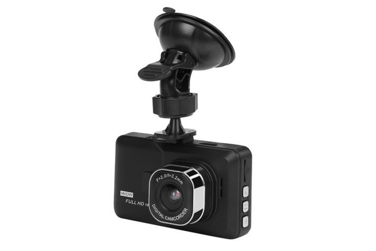 Лучший автомобильный видеорегистратор 2014 видеорегистраторы автомобильные на 24 вольта