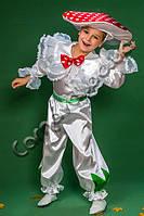 Карнавальный костюм Мухомор, фото 1
