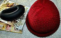 Дешевые женские шапки