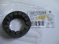 Уплотнитель крышки пылесоса Zelmer 00757395, фото 1