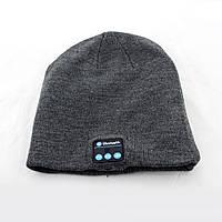 Портативная колонка - шапка SPS Hat BT! Хит продаж
