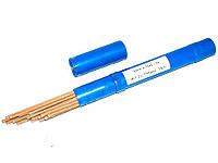 Электроды нержавейка AWS E316L-16 Ф2.0х300мм! Акция