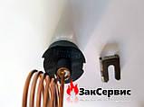 Манометр на газовый котел Vaillant atmoTEC, turboTEC Pro\Plus 180982, фото 5