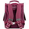 Школьный набор Kite College line рюкзак пенал сумка SET_K20-501S-10, фото 6