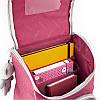 Школьный набор Kite College line рюкзак пенал сумка SET_K20-501S-10, фото 8