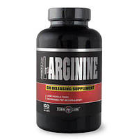 Аминокислота  Л-Аргинин L-Arginine Form Labs 180 cap (США)