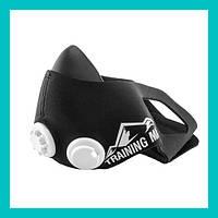 Тренировочная маска Elevation Training Mask- Новинка