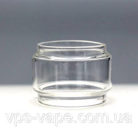 Сменное стекло для атомайзера AsMODus Dawg RTA, фото 2