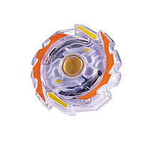 Beyblade Бейблейд Burst Single Spinning Top Spryzen Hasbro