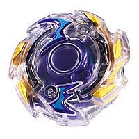 Beyblade Бейблейд вайрон Burst Single Spinning Top wyvron Hasbro