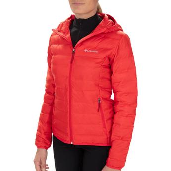 Демисезонная женская куртка Columbia Lake 22 Down Hdd