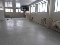 Ремонт офисных и торговых помещений под ключ, фото 1
