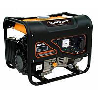 Генератор бензиновый Gerrard Gpg 2000 SKL11-236559