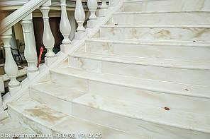Ступень для лестниц (Sps_1)