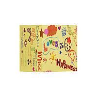 Детские смарт часы S16-Z5 SKL11-231282