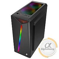 AlphaPC (i5-6400 • GTX1060 • 16Gb • ssd 120 • 1Tb) RG6-T201