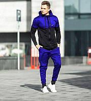Мужской спортивный костюм Nike Elasticity