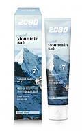 Паста зубная, Pure Crystal Mountain Salt, с гималайскою солью, сияние, 120 г