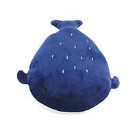 Мягкая игрушка, Акула, 28 см