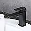 Змішувач для ванної на раковину. Модель RD-4311, фото 3