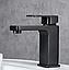 Змішувач для ванної на раковину. Модель RD-4311, фото 2
