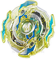 Beyblade Бейблейд волчок Роктавор р2 Roktavor R2 Burst Single Top