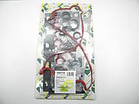 Комплект прокладок на Рено Мастер  2.2dci (с прокладкой ГБЦ) -BGA (Великобритания) HK6732
