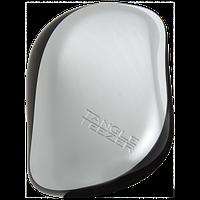 Расческа Compact Styler Silver