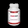 Flenisan (Фленисан) — капсули для здоров'я суглобів