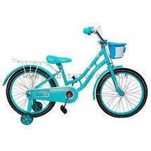 Детские велосипеды «Prom»