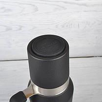 Термос STANLEY Master 1,3L, матовый (10-02659-002), фото 3