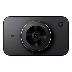 Відеореєстратор Xiaomi MiJia Car DVR 1S Global Black
