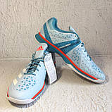 Кроссовки Adidas AQ2340 44 размер, фото 2