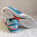 Кроссовки Adidas AQ2340 44 размер, фото 3