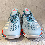 Кроссовки Adidas AQ2340 44 размер, фото 4