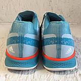 Кроссовки Adidas AQ2340 44 размер, фото 5