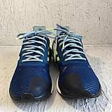 Кроссовки для бега Adidas Solardrive ST D97453 44 2/3 размер, фото 3
