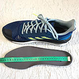 Кроссовки для бега Adidas Solardrive ST D97453 44 2/3 размер, фото 7