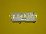 Блок управления (розжига) электронный 8707207084 Junkers Minimaxx WR10 B, WR13 B, WR15 B, фото 5