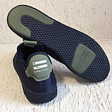 Кроссовки Adidas Pharrell Williams Tennis Hu B41807 47 1/3 размер, фото 5