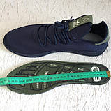 Кроссовки Adidas Pharrell Williams Tennis Hu B41807 47 1/3 размер, фото 6
