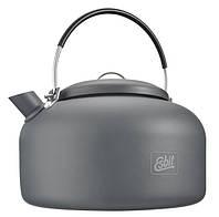 Чайник Esbit WK600HA (017.0039)