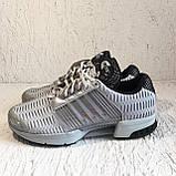 Кроссовки Adidas Originals Clima Cool 1 BA8570 46 размер, фото 4