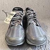 Кроссовки Adidas Originals Clima Cool 1 BA8570 46 размер, фото 5
