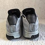 Кроссовки Adidas Originals Clima Cool 1 BA8570 46 размер, фото 6