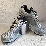 Кроссовки Adidas Originals Clima Cool 1 BA8570 46 размер, фото 7